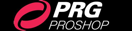 PRG Proshop