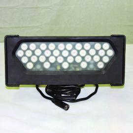 Color Kinetics Philips ColorBlast 12 TR RGB LED Black