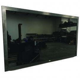 LG 65LM6200 65″ 3D Passive LED Monitor