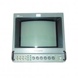 Sony PVM-8045Q 8 inch Color Monitor
