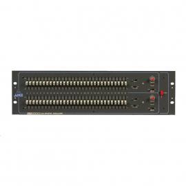 Apex GX 230 Equaliser