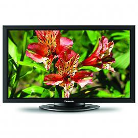 Panasonic TH-50PF20U 50″Plasma Monitor High Definition  (1080p)