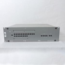 Extron Crosspoint Matrix 50 Series Switcher, 12x8