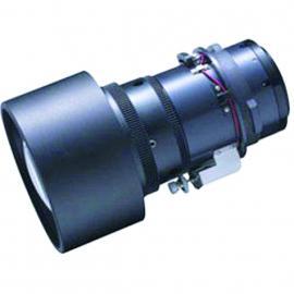 Panasonic ET-DLE100 1.3-1.8:1 Zoom Lens