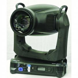 Martin MAC VIPER AIRFX Moving Light