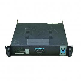 Furman AR-2330D Power Conditioner 30 amp