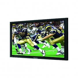 Panasonic TH-42PHD8UK 42″Plasma Monitor High Definition