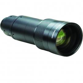 Christie 1.2-1.5:1 H Series Short Zoom Lens