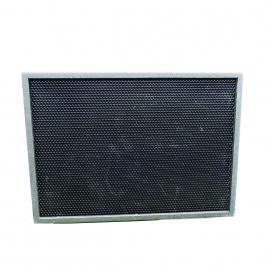 Electro-Voice SBA760 Sub Powered Speaker