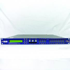 XTA DP428 Platform DP448 - 4 In 8 Out DSP