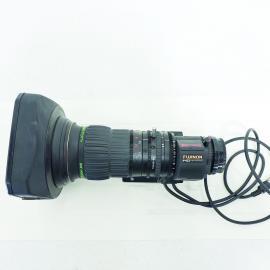 Fujifilm ZA12X4.5BMD-DSD Camera Lens Servo