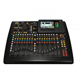 Behringer X-32 Compact Digital Console