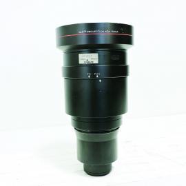 Barco TLD 1.2:1 Fixed Video Projector Lens