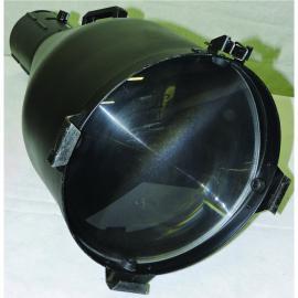 ETC Source 4 - 5° Lens