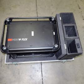 Barco HDX-W20 Flex Video Projector 20K