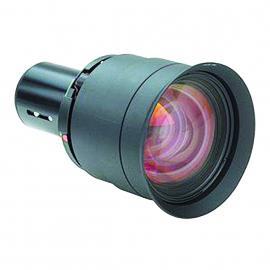 Christie 0.8 Roadie HB Lens (HD30k/35K)