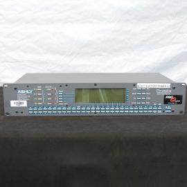 Ashly Protea 4.24G Four Channel Graphic Equalizer