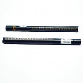 Sennheiser MKH416T Shotgun Microphone
