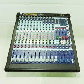 Midas Venice 160 Audio Console VER