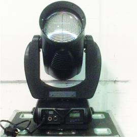 Varilite VL3500 Wash FX Moving Light