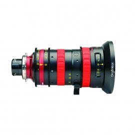 Angenieux Optimo DP Zoom Lens 30-80mm T2.8 (PL)