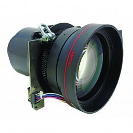 Barco 2.0-2.8 HB SLM Lens