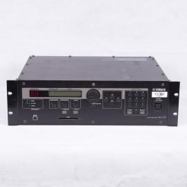 Yamaha DME32 Digital Mixing Engine