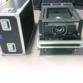 Panasonic PT-DZ8700U HD 10.6k Video  Projector