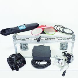 K5600 Lighting 400w Joker-Bug HMI Par Head