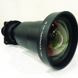 Barco 1.2 TLD+ SLM Lens