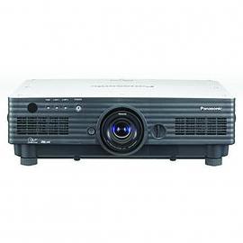 Panasonic PT-D5700U DLP Projector