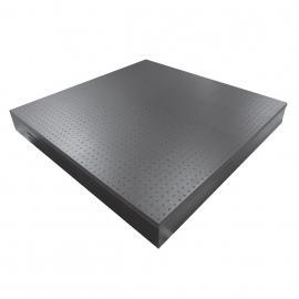 Revolution X15 LED Floor package