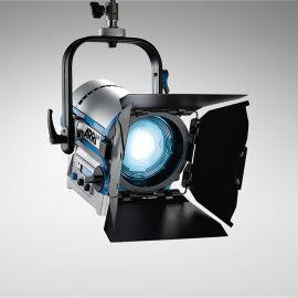 Arri LED Fresnel L5-C Hybrid