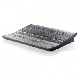 Avid Venue Profile Sound Desk