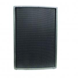 Electro-Voice SxA250 Powered Speaker 15