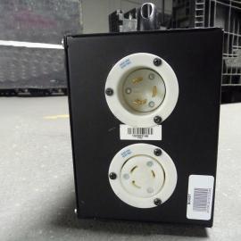 PRG 208v Transformer L6-30 Power Distro