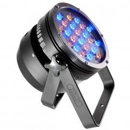 PIXELPAR 90L LED RGB