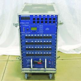 TMB Propower PPR4400DC