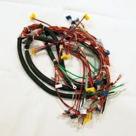 Vari-Lite VL500 ARC Main Harness