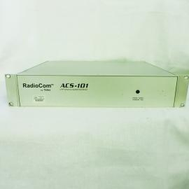 Telex ACS-101 Broadband Antenna Combiner Splitter