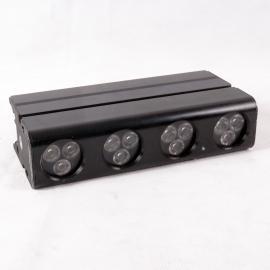 CHROMA-Q COLOR BLOCK DB4 LED FIXTURE