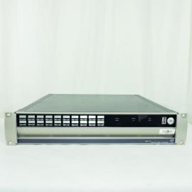 ETC Net3 Remote Video Interface