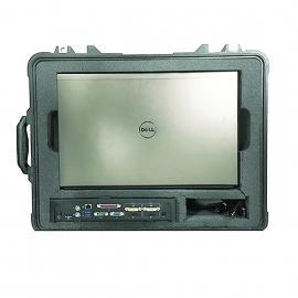 ArKaos Media Master Pro V4 Laptop 2 HD Output