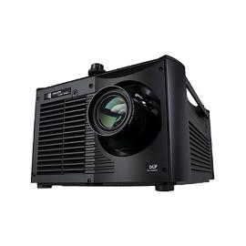 Christie Roadster HD20K-J Video Projector