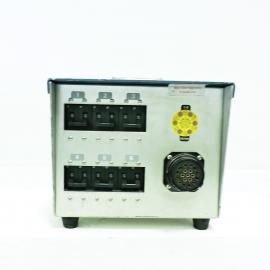 AC Power Distribution LB200-619 Power Distribution Box
