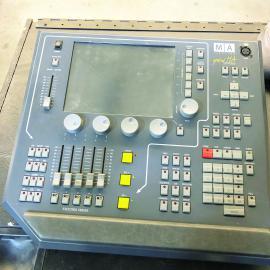 GRAND MA PICO 1024 Channel Lighting Console