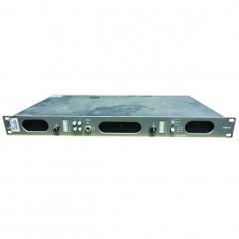 Wohler VMDA-4 AES/Analog Audio 2/8 Channel Monitor
