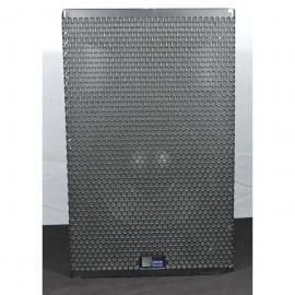 MEYER UPA-1P Powered Speaker