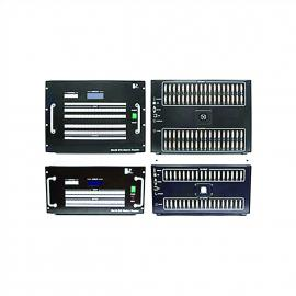 I&X Electronics 18×18 DVI
