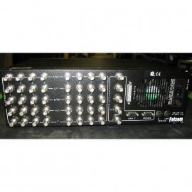Folsom Video Switcher ScreenPro SPR-2000